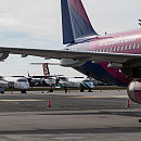 Lotnisko pod kreską w I kwartale 2020 r.