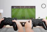 E-sport. Arka Gdynia organizuje turniej FIFA 20 z nagrodami dla kibiców