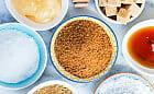 Okiem dietetyka: zamienniki cukru w diecie