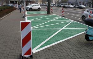 Gdynia: ładowarki do samochodów elektrycznych w latarniach