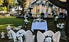 """""""Miłość w czasach zarazy"""", czyli ślub i wesele w cieniu koronawirusa"""