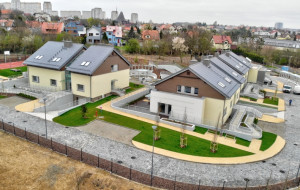 Nowe Pogotowie Opiekuńcze w Gdańsku gotowe