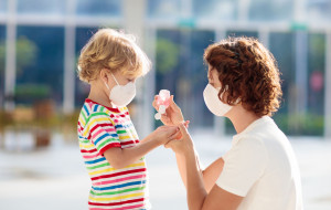 Co z opieką dla najmłodszych dzieci? Decyzja w tygodniu