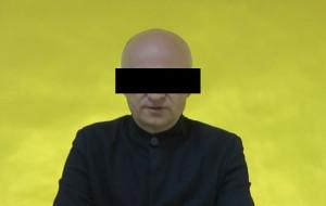 Polityk zatrzymany za sprzedaż fałszywego leku na Covid-19