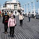 Od piątku obowiązują bilety wstępu na molo w Sopocie