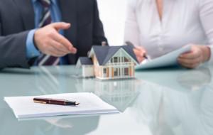 Pytanie do prawnika. Umowa rezerwacyjna na zakup mieszkania a epidemia