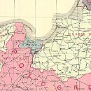 Jak powstawała administracja celna Wolnego Miasta Gdańska