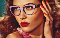 Okulary. Polecamy idealne oprawki