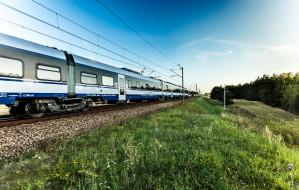 PKP przywraca połączenia. Nowe zasady w podróży pociągiem