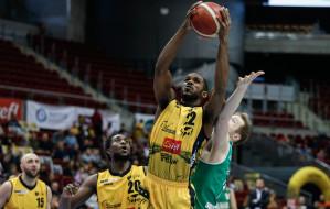 Rozmowy w Treflu Sopot po 15 maja. 11 koszykarzy z ważnymi kontraktami