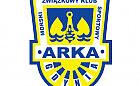 Nowy właściciel Arki Gdynia. Kołakowski odkupił pakiet od Midaka