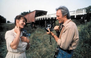 Filmy o miłości, które warto obejrzeć