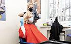 Kosmetyczki i fryzjerzy wrócą do pracy od 18 maja? Nowe zasady pracy