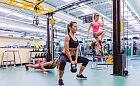 Branża fitness apeluje o szybkie otwarcie. Obawa przed falą upadłości i bankructw