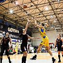 Energa Basket Liga Kobiet może być okrojona. Data inauguracji nieokreślona