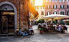 500+... na rower dla Włochów