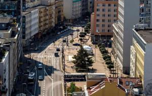Gdynia podwaja środki na ochronę zabytków
