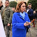 Wybory 2020. Kidawa-Błońska rezygnuje z kandydowania, zastąpi ją Trzaskowski