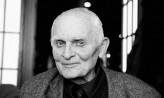 Nie żyje Ryszard Zieniawa - były judoka i trener reprezentacji Polski