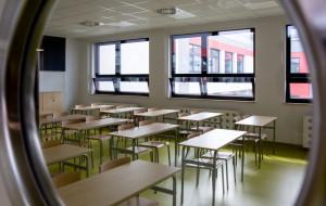 Jak będą wyglądały zajęcia w klasach I-III? Wytyczne ministerstwa