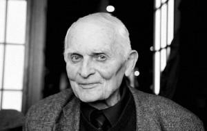 Pogrzeb Ryszarda Zieniawy. Nie żyje były judoka i trener reprezentacji Polski