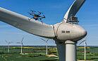 Od portów, przez rafinerie, po energetykę. Drony to przyszłość