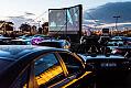 Od piątku kino samochodowe w Gdyni i Sopocie