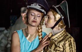 Teatr online: atrakcyjne propozycje na weekend
