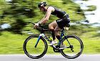 W niedzielę rywalizacja rowerowa w Gniewinie