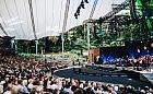Lato 2020: odbędą się trzy festiwale w Sopocie