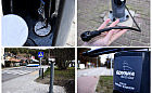 Gdynia. Powstaną nowe rowerowe stacje napraw