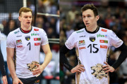 Bartosz Filipiak i Paweł Halaba odchodzą z Trefla Gdańsk. Będą nowi siatkarze