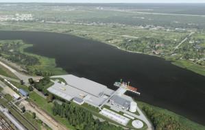 Terminal LNG. Jest projekt, czas na decyzję