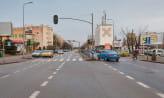 Aktywiści: szersze chodniki i więcej przejść jako ochrona przed koronawirusem
