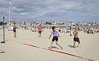 W Gdyni zarezerwujesz boiska jednym kliknięciem