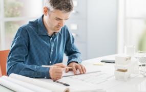 Przedłużająca się nieobecność, a zastępstwo w pracy