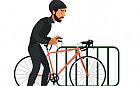 Lokalizator GPS w rowerze sposobem na złodziei?