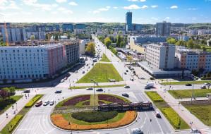 """Tramwaj przez ul. Kołobrzeską? Czytelnik proponuje, miasto nie mówi """"nie"""""""