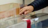 Wybory prezydenckie w czerwcu. Samorządy protestują i proponują lipiec