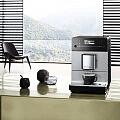 Kawa w domu jak z kawiarni. Dobre ekspresy do kawy