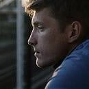 """Film """"Egzamin"""" stworzony przez trójmiejskich filmowców"""