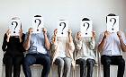 Rynek pracy w maju. Cisza przed burzą?
