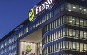 Grupa Energa. Straty przez odpisy i pandemię