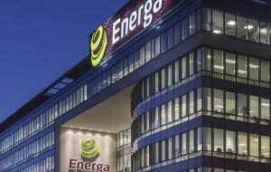 Grupa Energa. Skromny zysk przez odpisy i pandemię