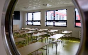 Dzieci w tym roku szkolnym nie wrócą do nauki w szkole