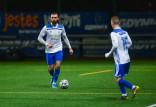 Niższe ligi piłkarskie ruszą w sierpniu. Puchar Polski będzie dograny w lipcu