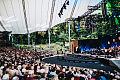 Planuj Tydzień: koncert w Operze Leśnej, premiera w Gdyni i regaty