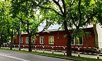 Remont centrum dla dorosłych z autyzmem w Gdyni. Potrzebne wsparcie