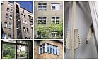 Gdynia dopłaci do modernizacji drzwi i okien