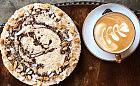 Zdrowe desery w Trójmieście: wegańskie i bez cukru